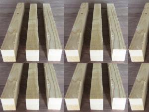 Ván mdf, gỗ ghép